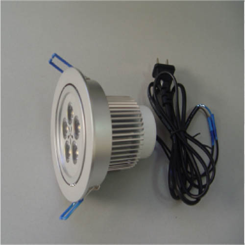 Ceiling Light High Power Series