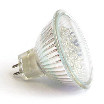 mr16 led light bulbs