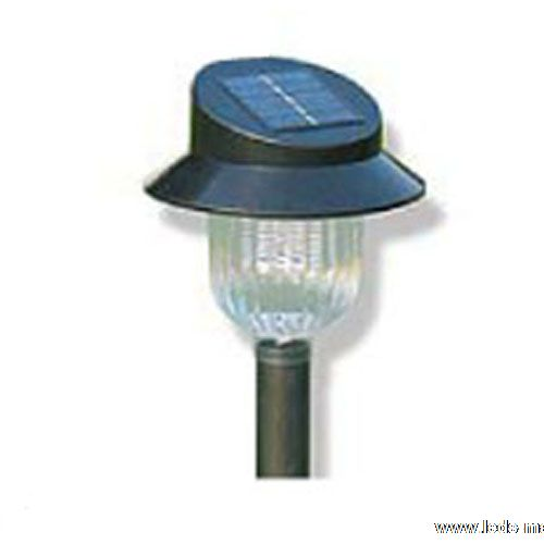 solar lights for garden,