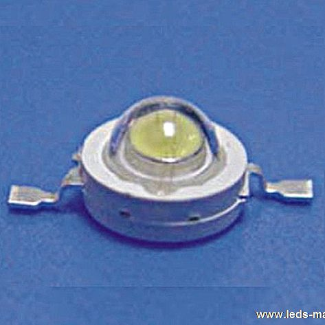 Produce super bright led , Export super bright led,super bright ...
